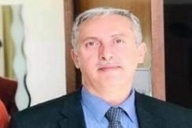 The President of U.O.T. Condoles Passing away of Dr. Adel Sharif Hamadi